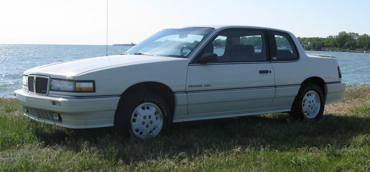 cash your junk ford ranger