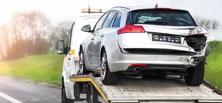cheap car towing from state to state