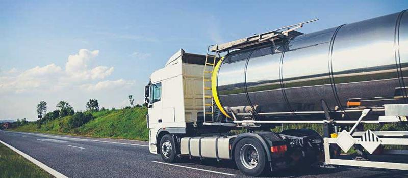 bulk-fuel-delivery
